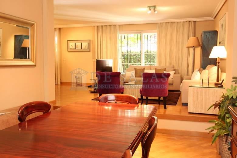 IMG_4336 Maison Mirasierra