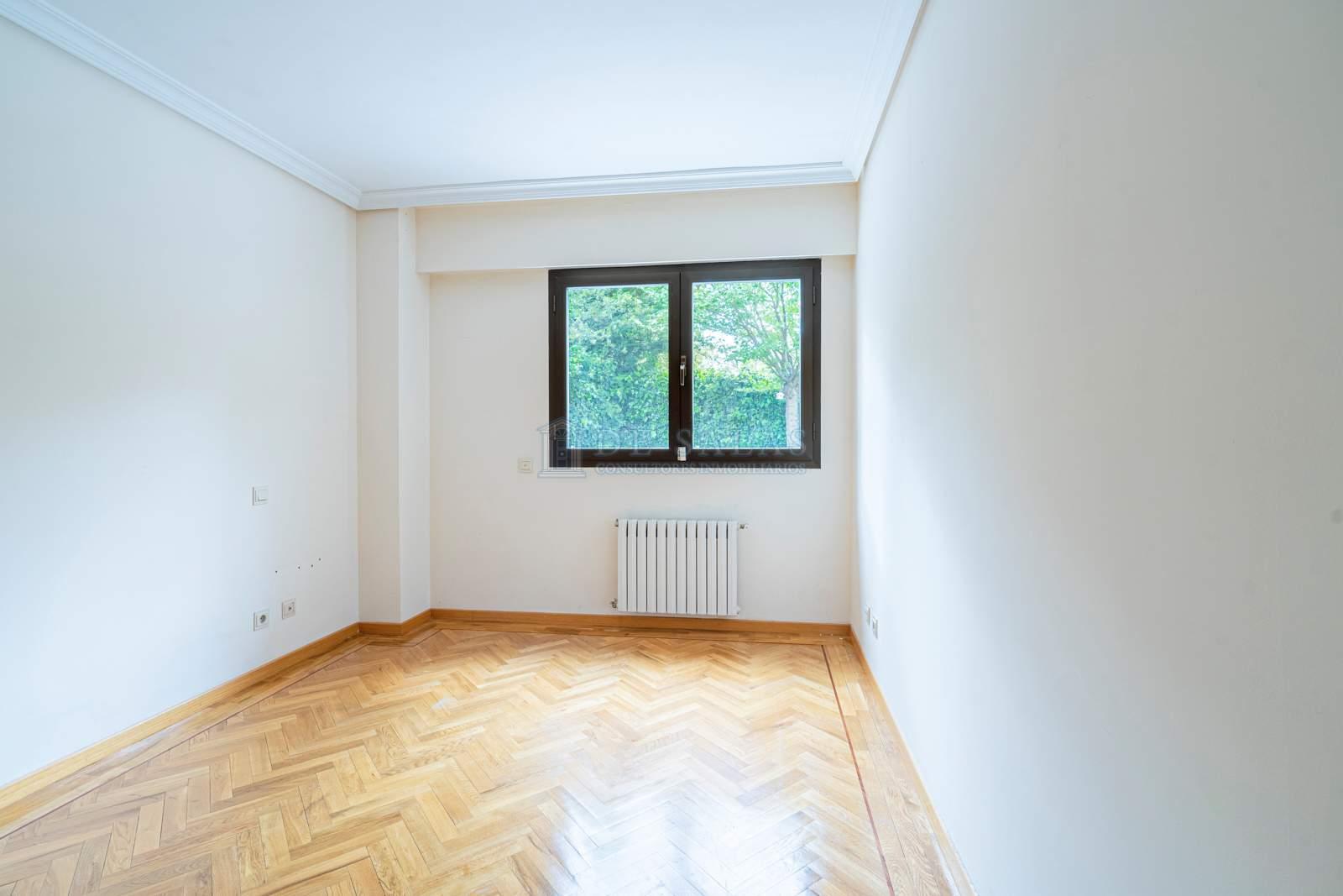 Dormitorio-0016 Appartement El Encinar de los Reyes