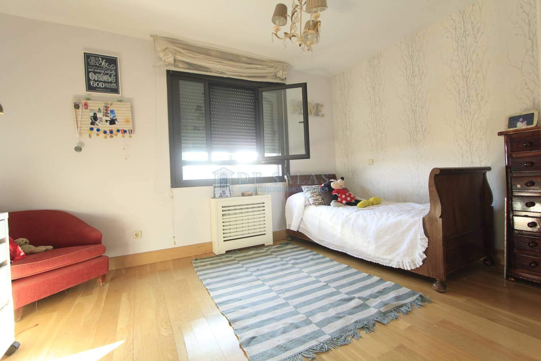_MG_6965-Dormitorio