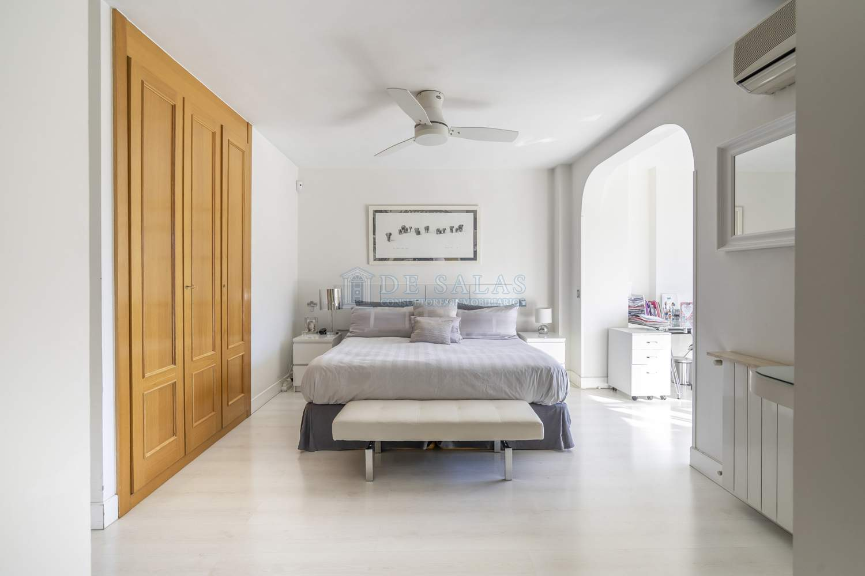 Dormitorio-18