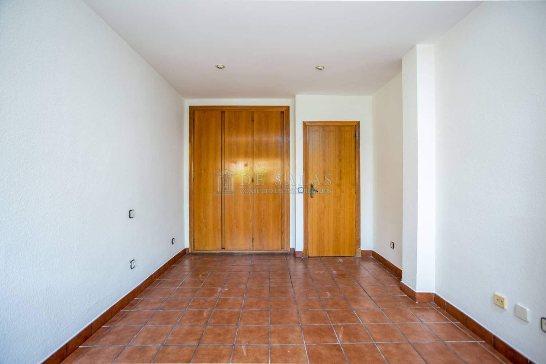 3N5A4696-Habitación Chalet Soto de la Moraleja