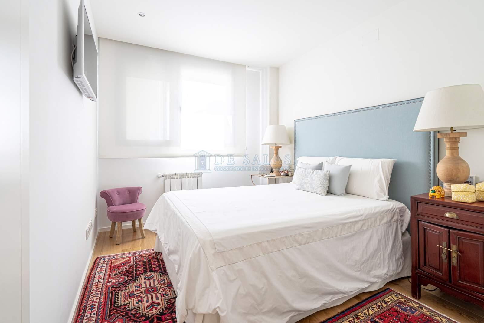 Dormitorio-0020