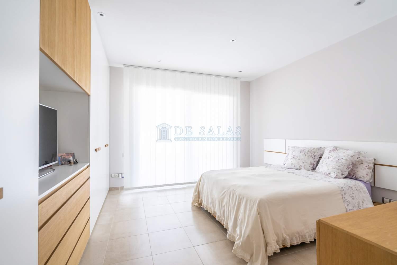 Dormitorio-11