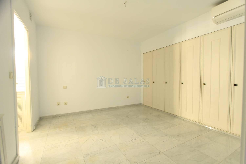 Dormitorio-_MG_9528