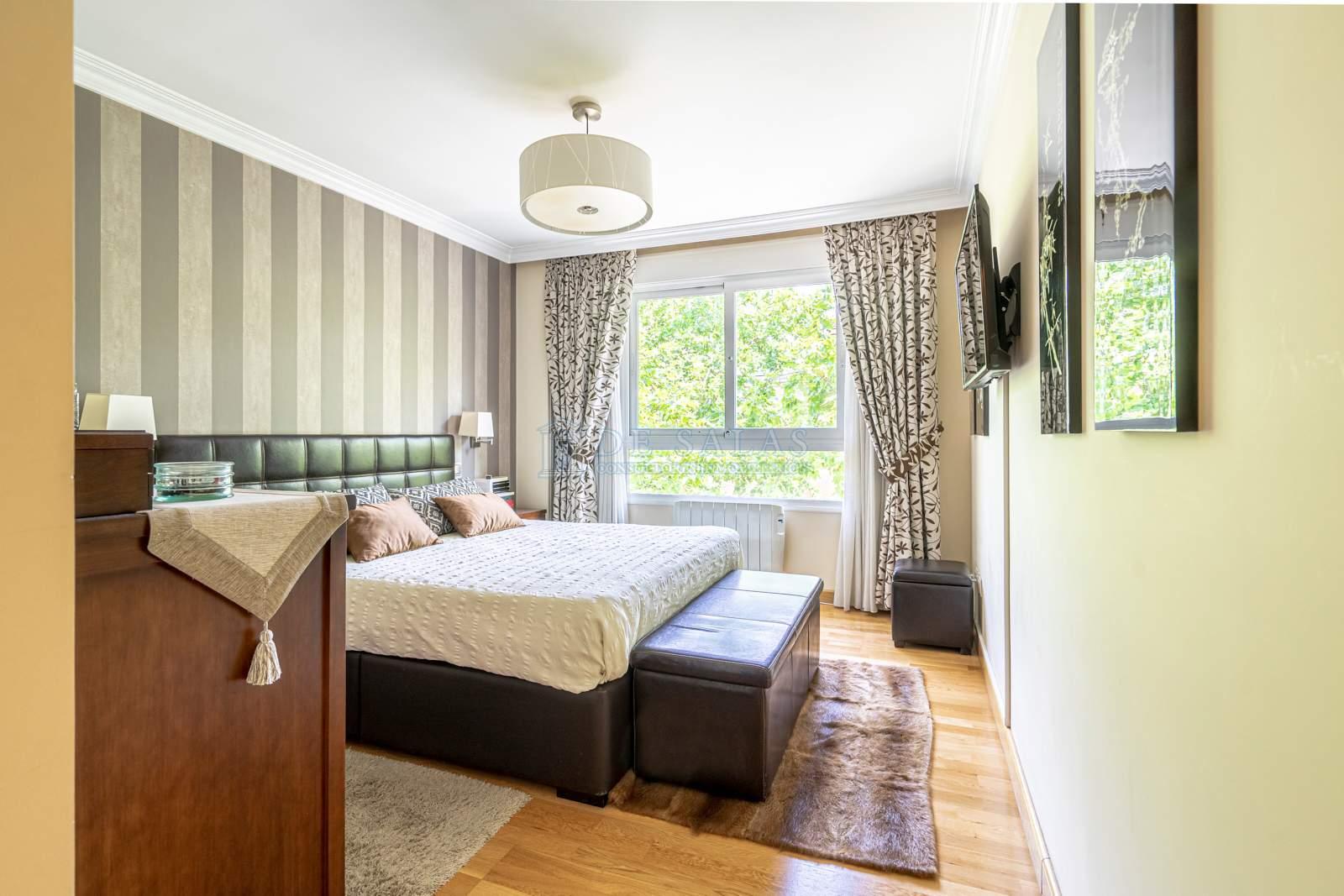 0018 Appartement La Piovera