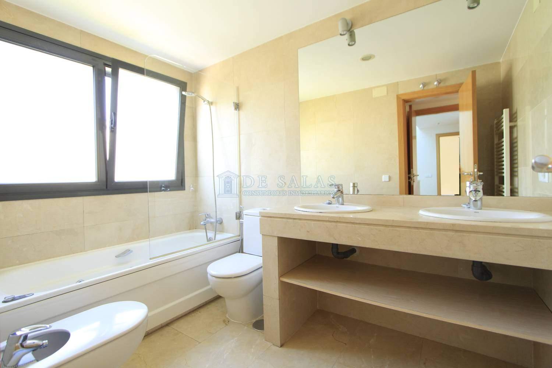 Baño-_MG_0227