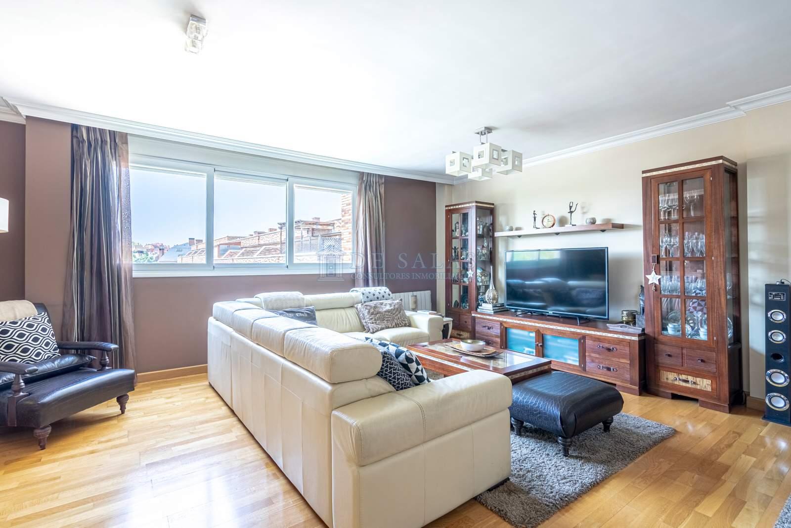 002 Appartement La Piovera