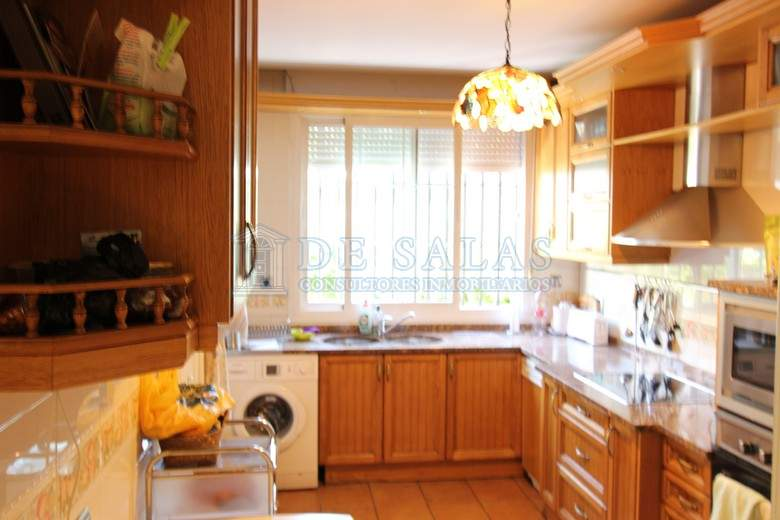 IMG_4342 Maison Mirasierra