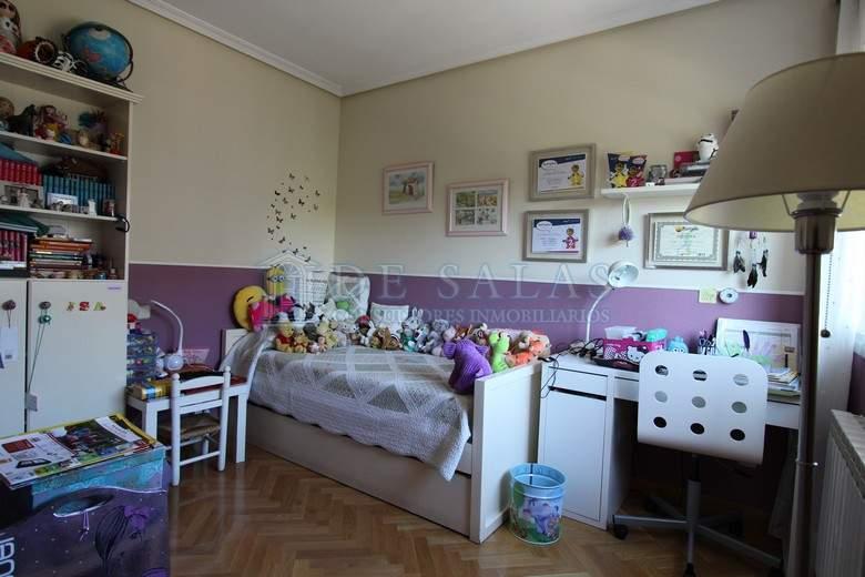 IMG_4347 Chalet Mirasierra