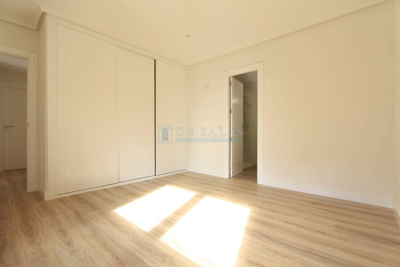 _MG_3627-Dormitorio Piso Soto de la Moraleja