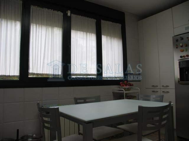 1 (5) Maison Arturo Soria