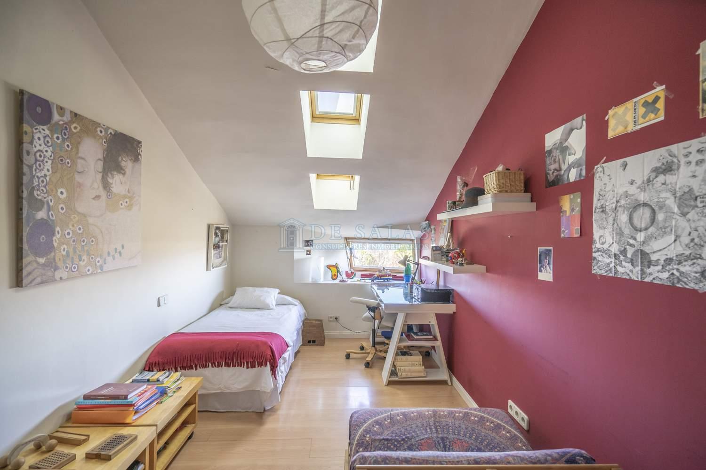 Dormitorio-32