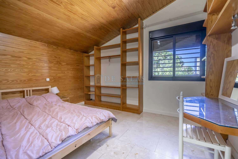 Dormitorio-26