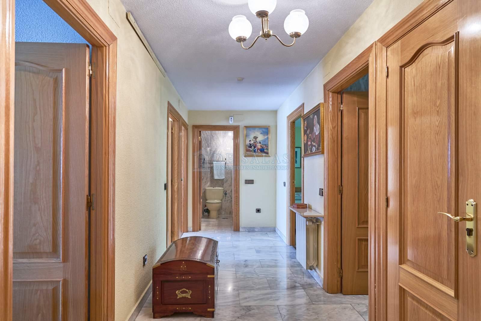 0017 House La Piovera