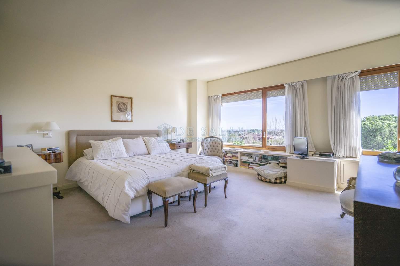 Dormitorio-14