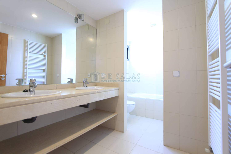 Baño-_MG_0224