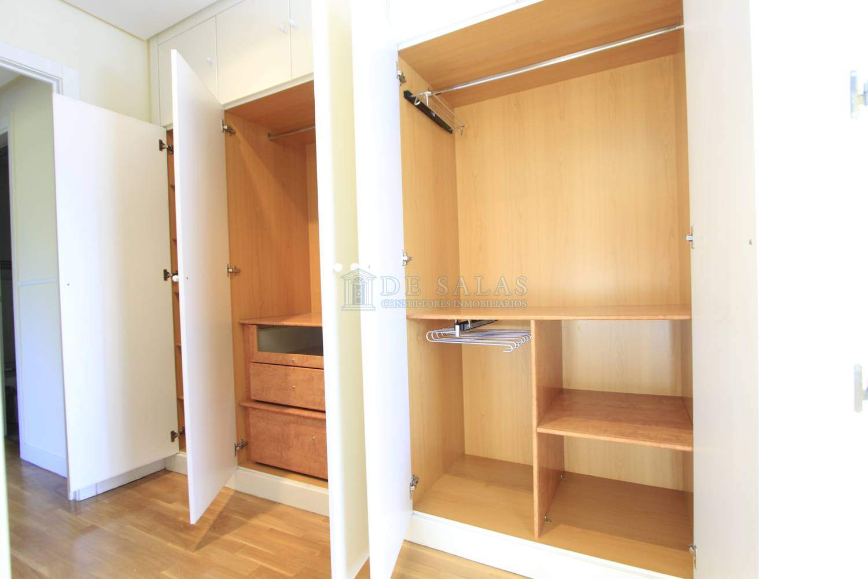 Dormitorio-_MG_2230 Appartement El Encinar de los Reyes