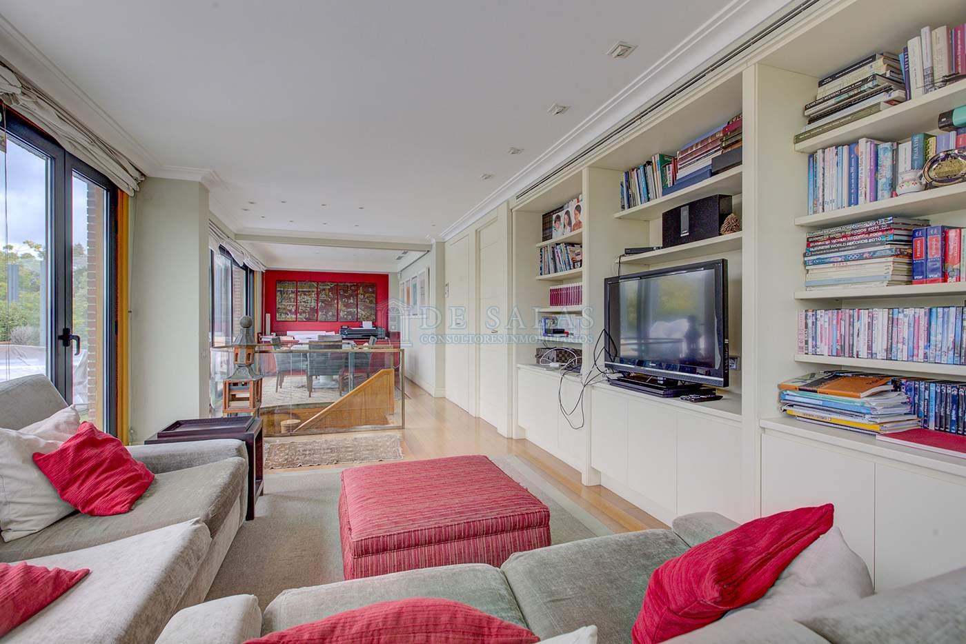 Sala de estar-IMG_8289_90_91 copia