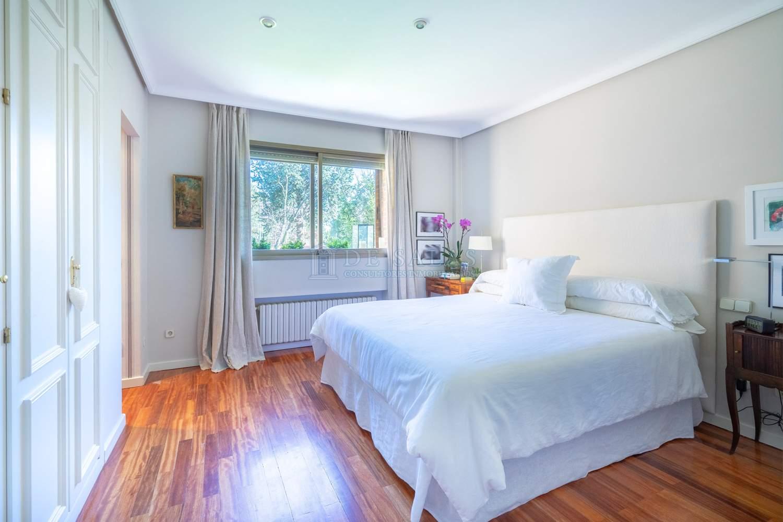 Dormitorio-10