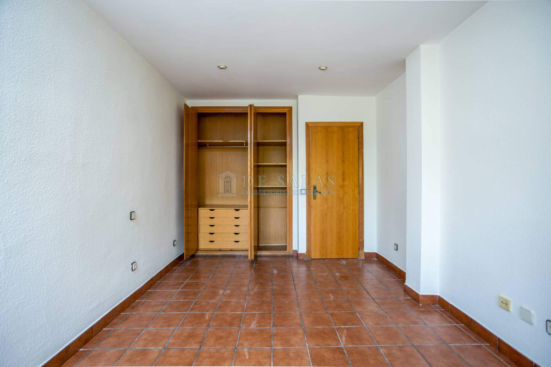 3N5A4699-Habitación Chalet Soto de la Moraleja