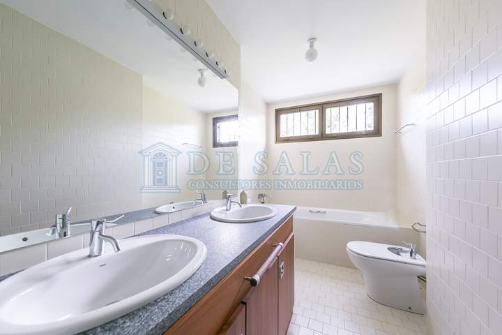 028 House La Moraleja