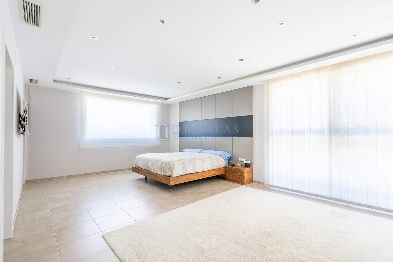 Dormitorio-24