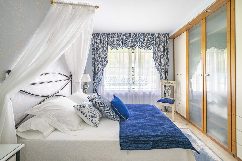 Dormitorio-17