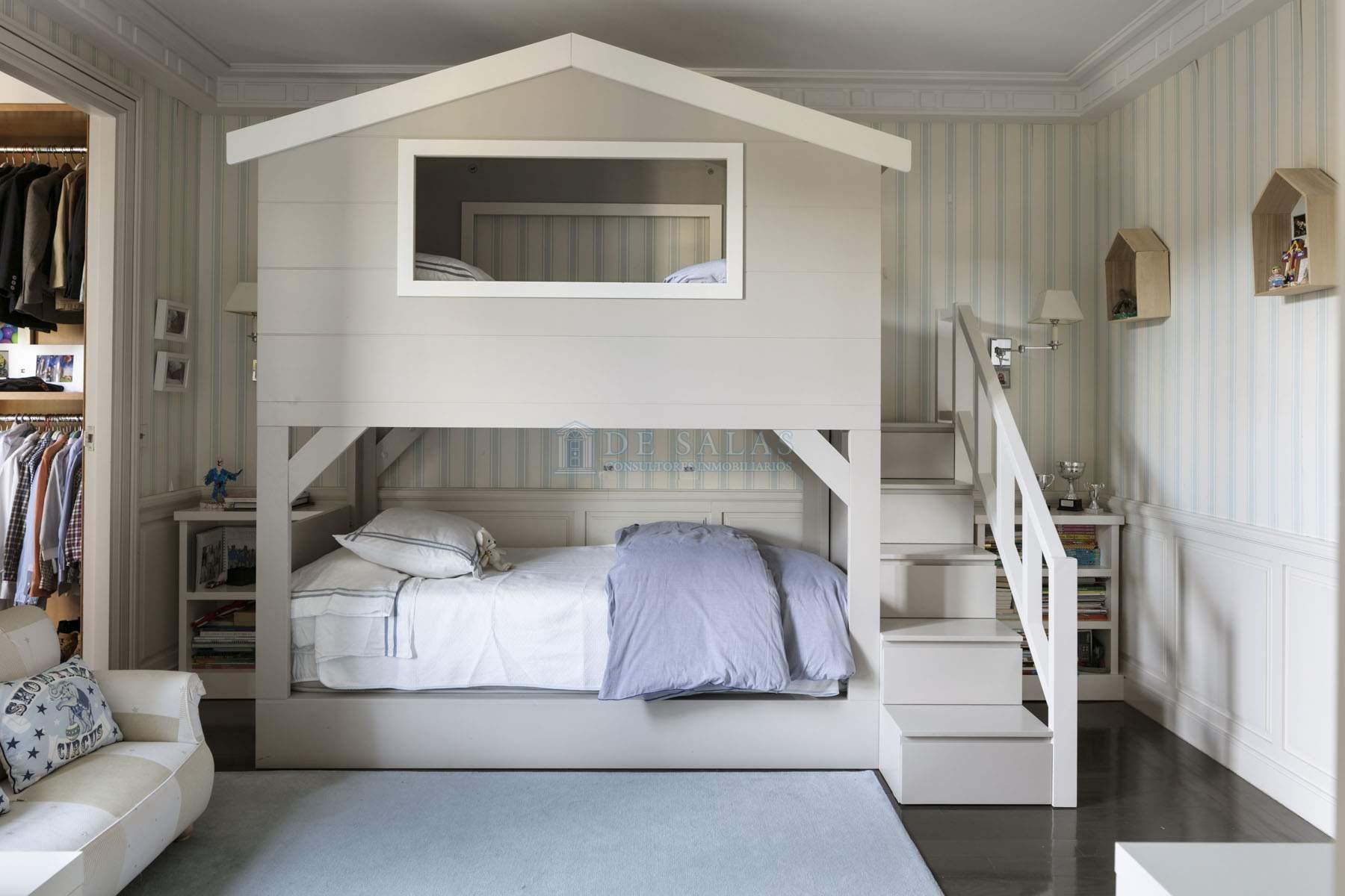 27 Dormitorio niños-2