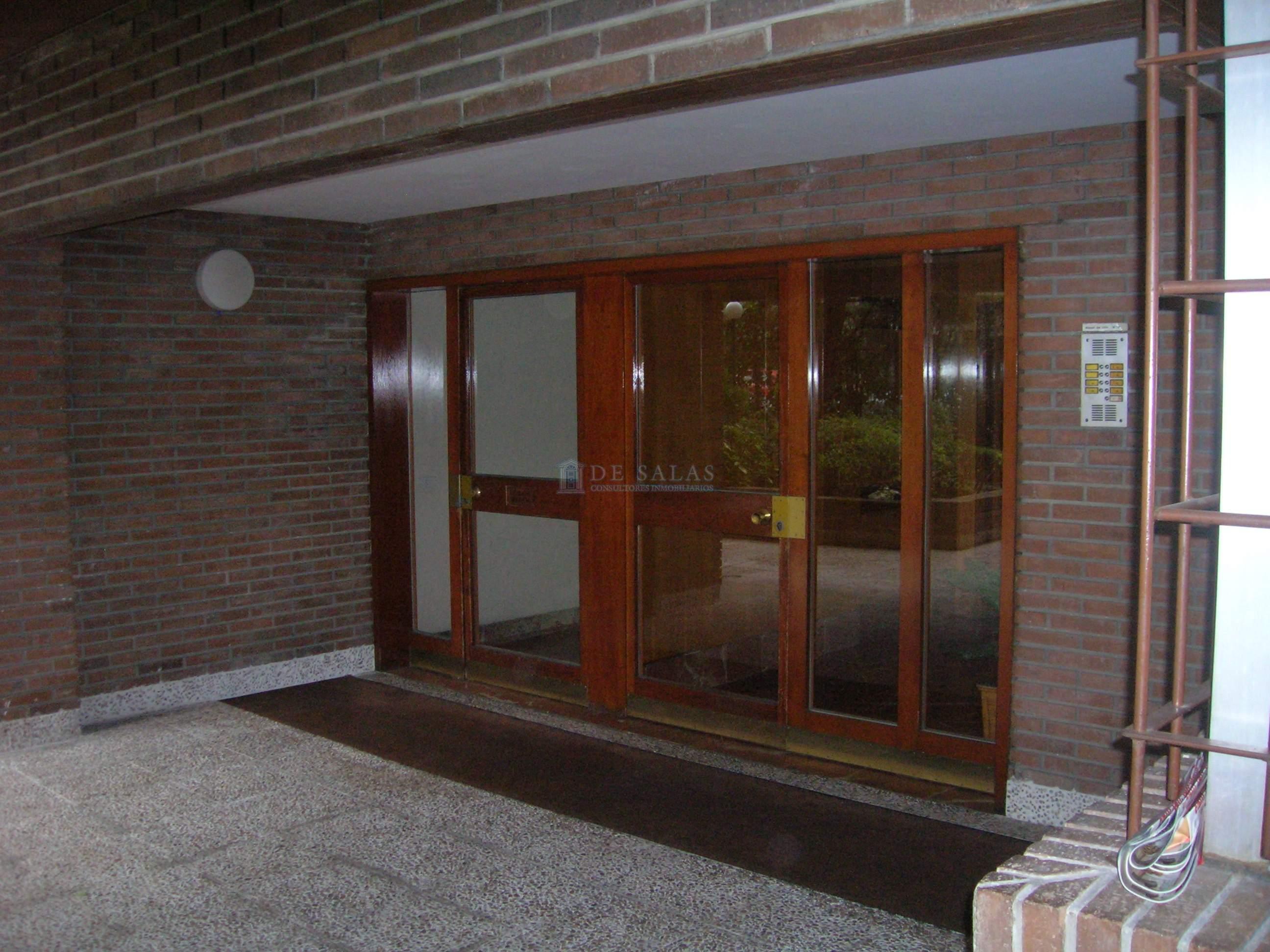 DSCN0886 Piso Arturo Soria