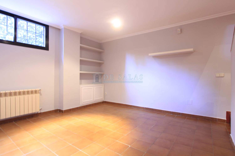 _MG_5394-Semisótano Appartement Soto de la Moraleja