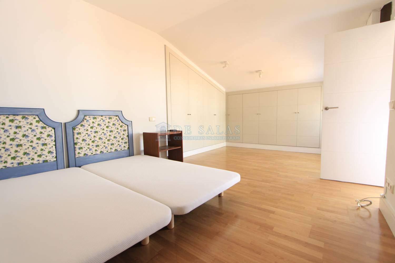 Dormitorio-_MG_0544