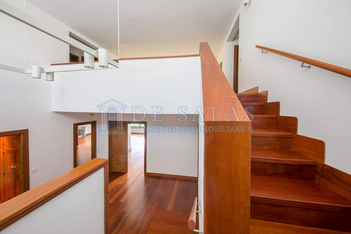 026 House La Moraleja