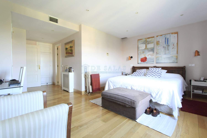 _MG_6972-Dormitorio