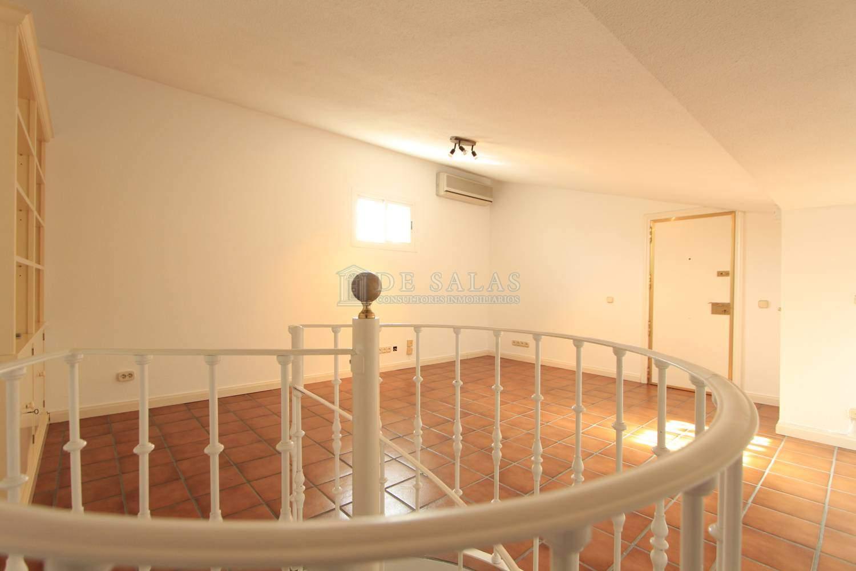 Habitación-_MG_2281 Flat Soto de la Moraleja