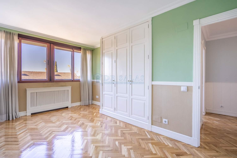 Dormitorio-20