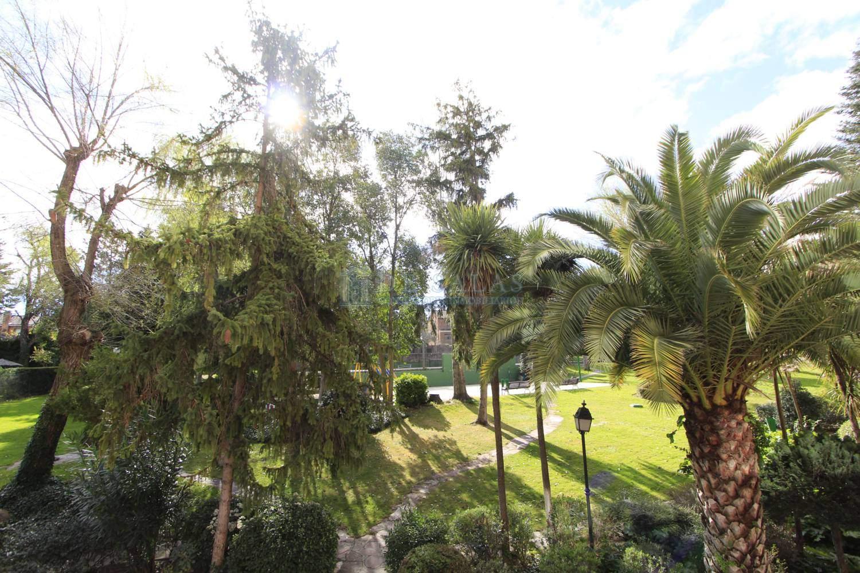 _MG_3612-Vistas terraza Piso Soto de la Moraleja