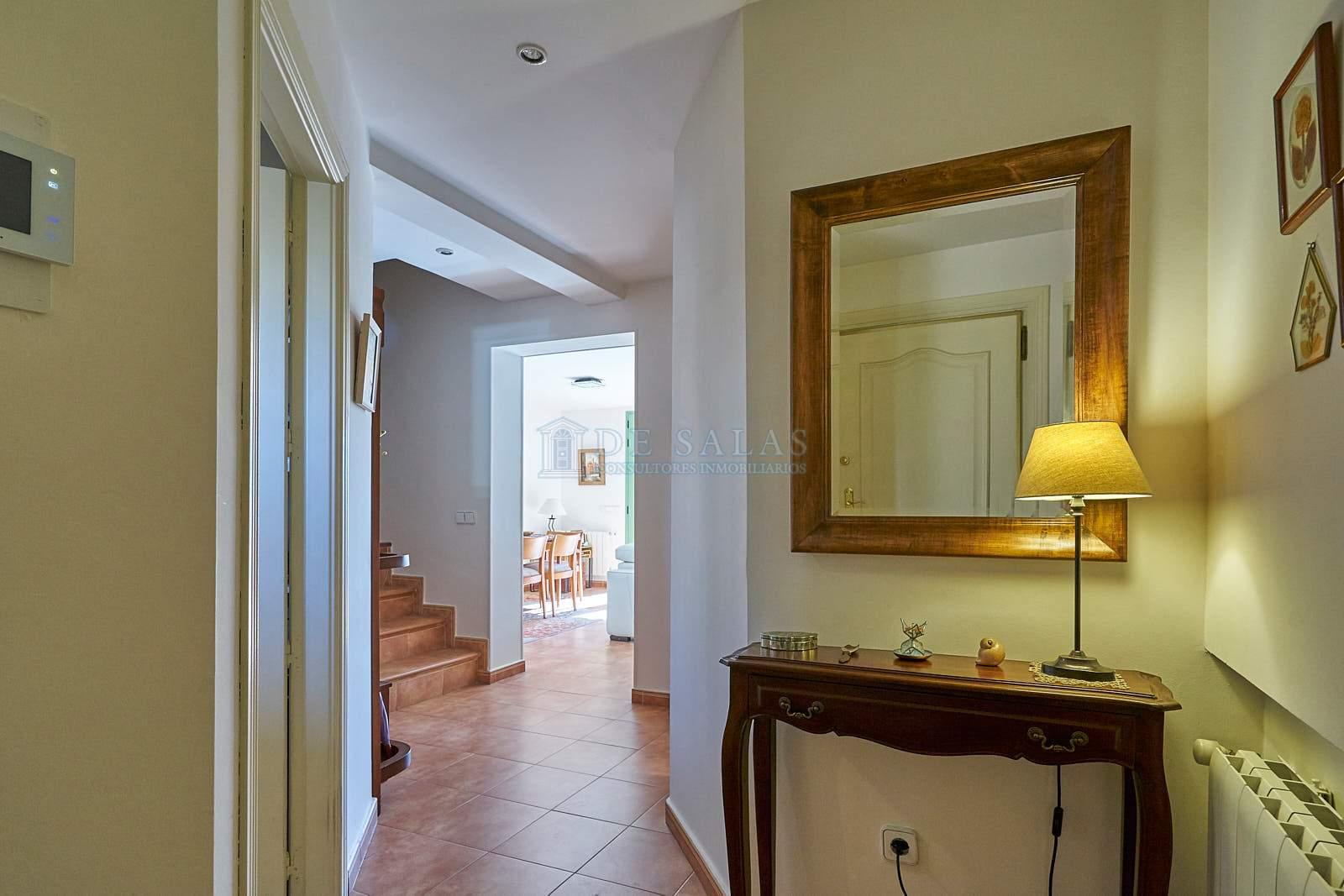 028 Maison La Piovera