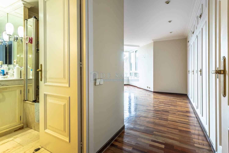 Dormitorio ppal-16