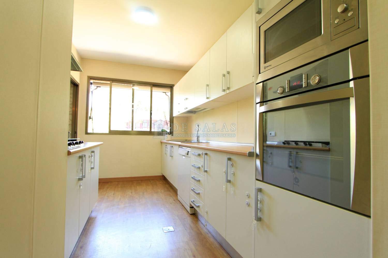 Cocina-_MG_1228 (2) Appartement Soto de la Moraleja
