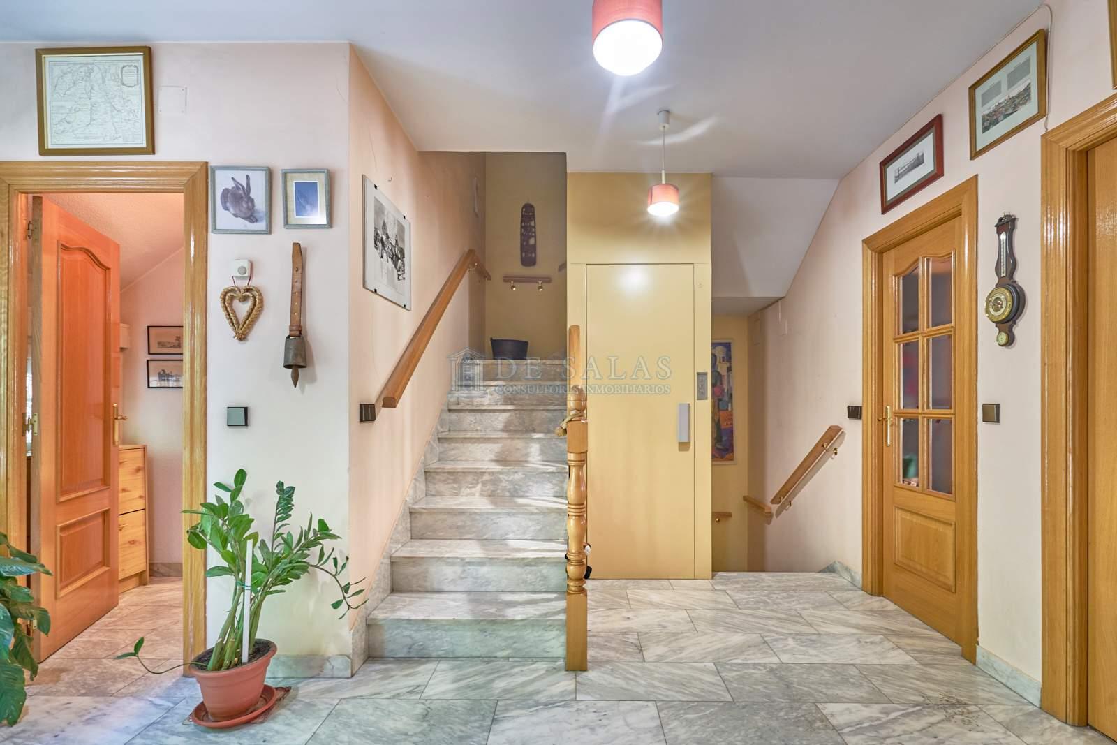 002 House La Piovera